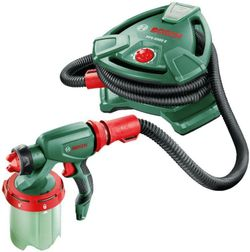 купить Распылитель краски Bosch PFS 5000E 0603207200 в Кишинёве