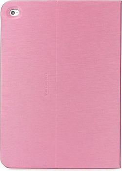 купить Сумка/чехол для планшета Tucano iPad Air 2 9.7 Filo - Fuchsia в Кишинёве