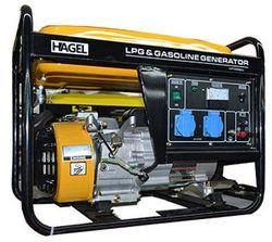 Generator de curent Hagel 5000CL