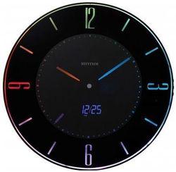 купить Часы Rhythm 8RZ197SR02 в Кишинёве