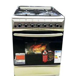Газовая плита Wolser WL-60602 IGE Turbo