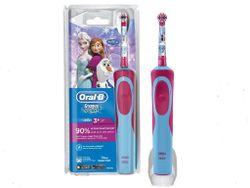 Braun Kids Vitality D100 Frozen