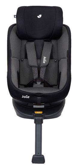 Scaun auto Joie Spin 360 Ember (C1416AFEMB000)