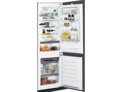 Холодильник встраиваемый Whirlpool ART 6711/A++ SF