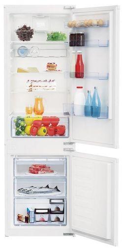 купить Встраиваемый холодильник Beko BCSA285K3SN в Кишинёве