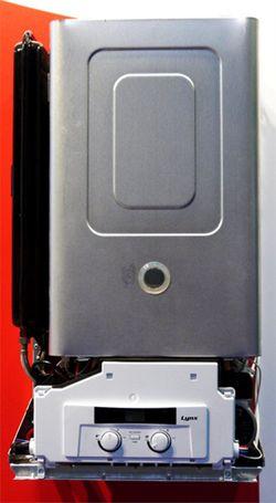 Газовый котел Protherm Lynx HK 24