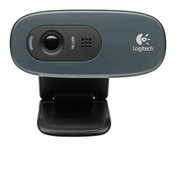 Camera Logitech C270