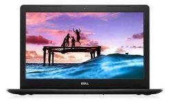 cumpără Laptop Dell Inspiron 3593 DI3593I58512U în Chișinău