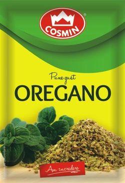 Oregano Cosmin 8g