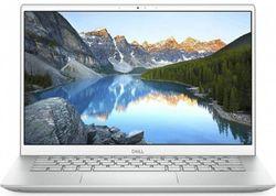 cumpără Laptop Dell Inspiron 14 ICL 5000 Platinum Silver (5401) (273445379) în Chișinău