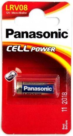 cumpără Baterie electrică Panasonic LRV08L/1BE în Chișinău