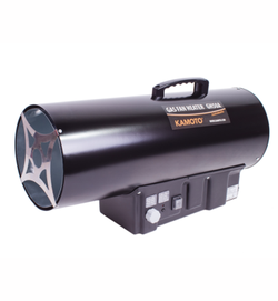 Тепловая газовая пушка Kamoto GH50A