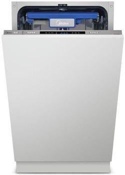 cumpără Mașină de spălat vase încorporabilă Midea MID45S300 în Chișinău