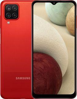 cumpără Smartphone Samsung A127/64 Galaxy A12s Red în Chișinău