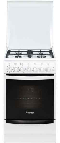 Газовая плита Gefest 5102-02