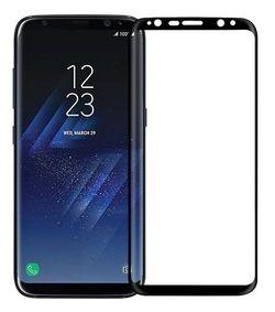 Защитное стекло Samsung G960 Galaxy S9 3D CP+ Max