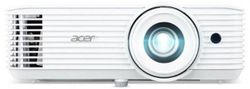 купить Проектор Acer H6541BDi (MR.JS311.007) в Кишинёве