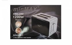 Toster MinMax MM-8061