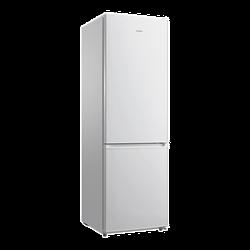 Холодильник Comfee HD-400RWE1N