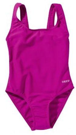 Купальник для девочек р.116 Beco Swim suit girls 6850 (3137)