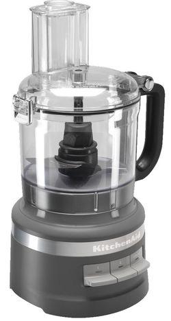 Robot de bucătărie KitchenAid 5KFP0719EDG