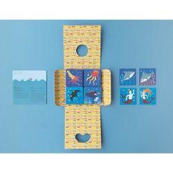 cumpără Jucărie Londji DI006 Ocean Animals Memo în Chișinău