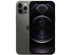 iPhone 12 Pro, d 256Gb Graphite