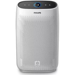 cumpără Purificator de aer Philips AC1214/10 în Chișinău
