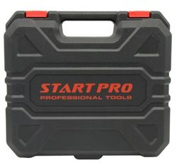 Шуруповерт Start Pro SCD6-12/2