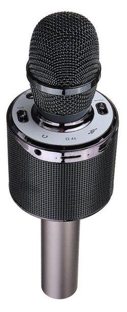 cumpără Microfon Helmet H12 Black în Chișinău