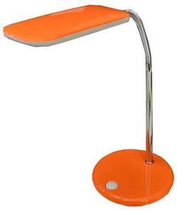 cumpără Lampă de masă și corp de iluminat Elmos 1520OR LED 5W 230V ORANGE în Chișinău