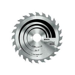 Диск для резки Bosch 2608640732