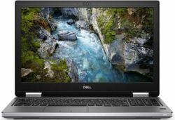 cumpără Laptop Dell Precision 7540 (N008P7540CEE) în Chișinău