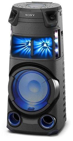 купить Аудио гига-система Sony MHCV43D в Кишинёве