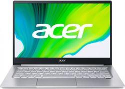 cumpără Laptop Acer Swift 3 Pure Silver (NX.A0MEU.008) în Chișinău