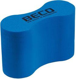 Колобашка для плавания Beco Monoblock (9620)