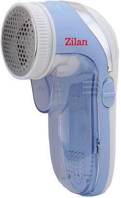 Aparat de curăţat scame Zilan ZLN-0450