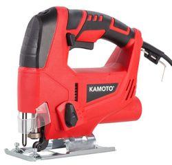 Fierăstrău pentru decupat Kamoto KJS 5719