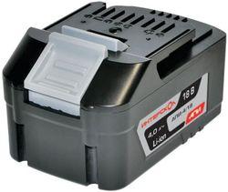 Acumulator pentru scule electrice Interskol 2400.021