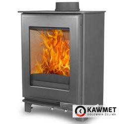 Soba din fontă KAWMET Premium S16(P5) 4,9 kW