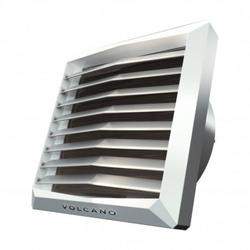 Тепловентилятор VOLCANO VR2 AC