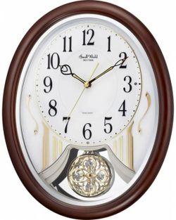 купить Часы Rhythm 4MJ407WD06 в Кишинёве