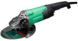 купить Болгарка (УШМ) Hitachi G23ST-NU в Кишинёве