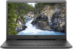 купить Ноутбук Dell Vostro 15 3000 Black (3501) (273448376) в Кишинёве