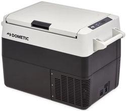 cumpără Frigider portabil Dometic CFF 45 Cool Box în Chișinău
