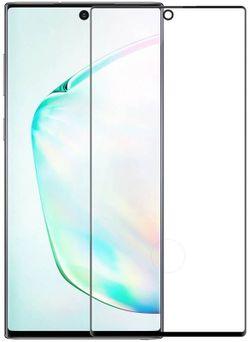 Защитное стекло Nillkin Samsung Galaxy Note 10 3D CP+ Max