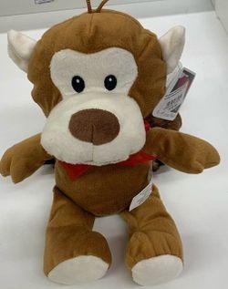 Maimuță 20/30cm cod 42744