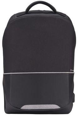"""купить Рюкзак для ноутбука Tracer Antitheft Backpack 15,6"""" Metropolitan в Кишинёве"""