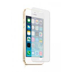 Защитное стекло IPHONE 5/ 5S (0,26 mm)