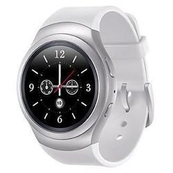 купить Смарт часы Ployer Smart Watch T11 Pro, White в Кишинёве